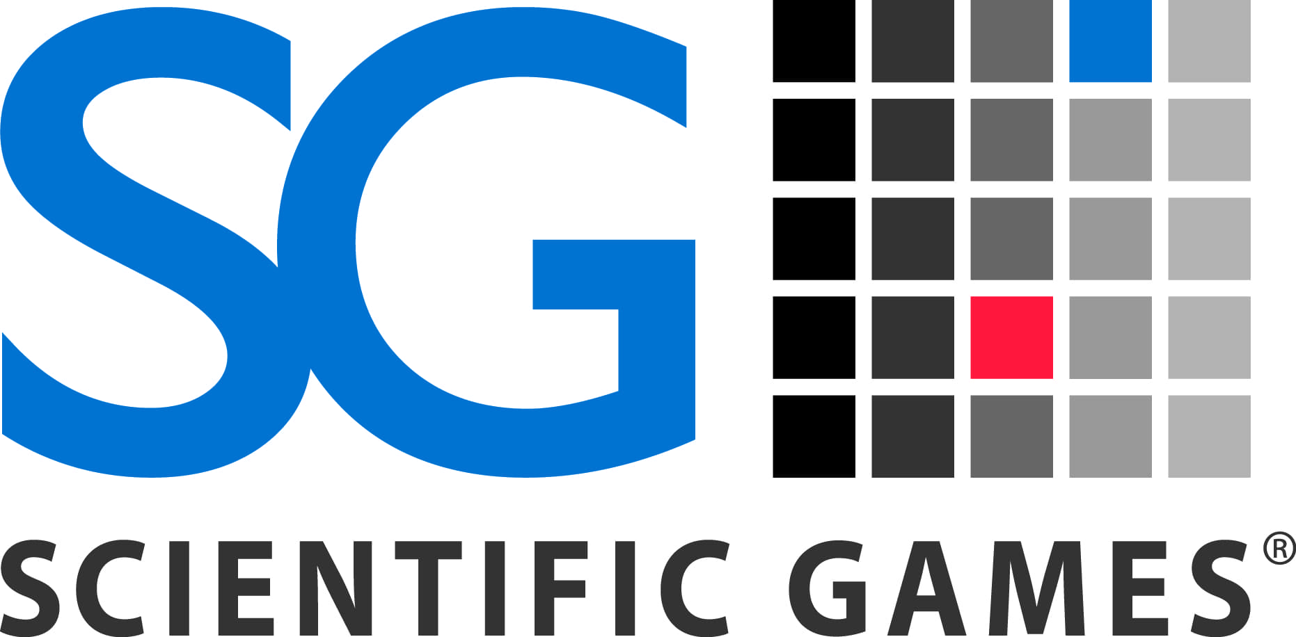 Scientific_Games_Corporation_Logo_07.01.2015