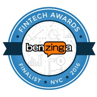 bzawards-finalists1