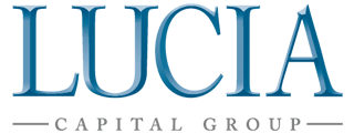 Lucia Capital Group