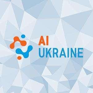 AI Ukraine 2017