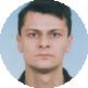 Stanislav Ustimenko from CodeLobster