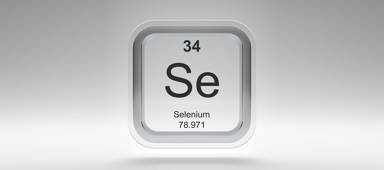 Selenium pros and cons