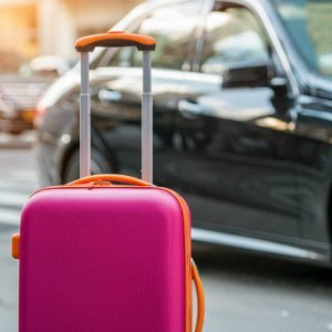 How to Integrate Airport Transfer and Shuttle Functionality with Hotel and Flight Booking Systems