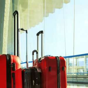New Distribution Capability (NDC) in Air Travel: Airlines, GDSs, and the Impact on the Industry