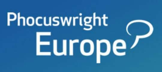 featured-phocuswright