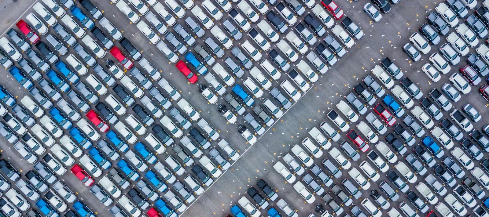 Car rental APIs