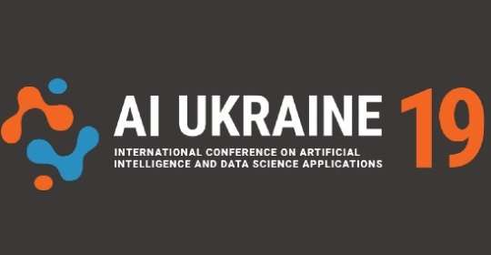 AI Ukraine featured