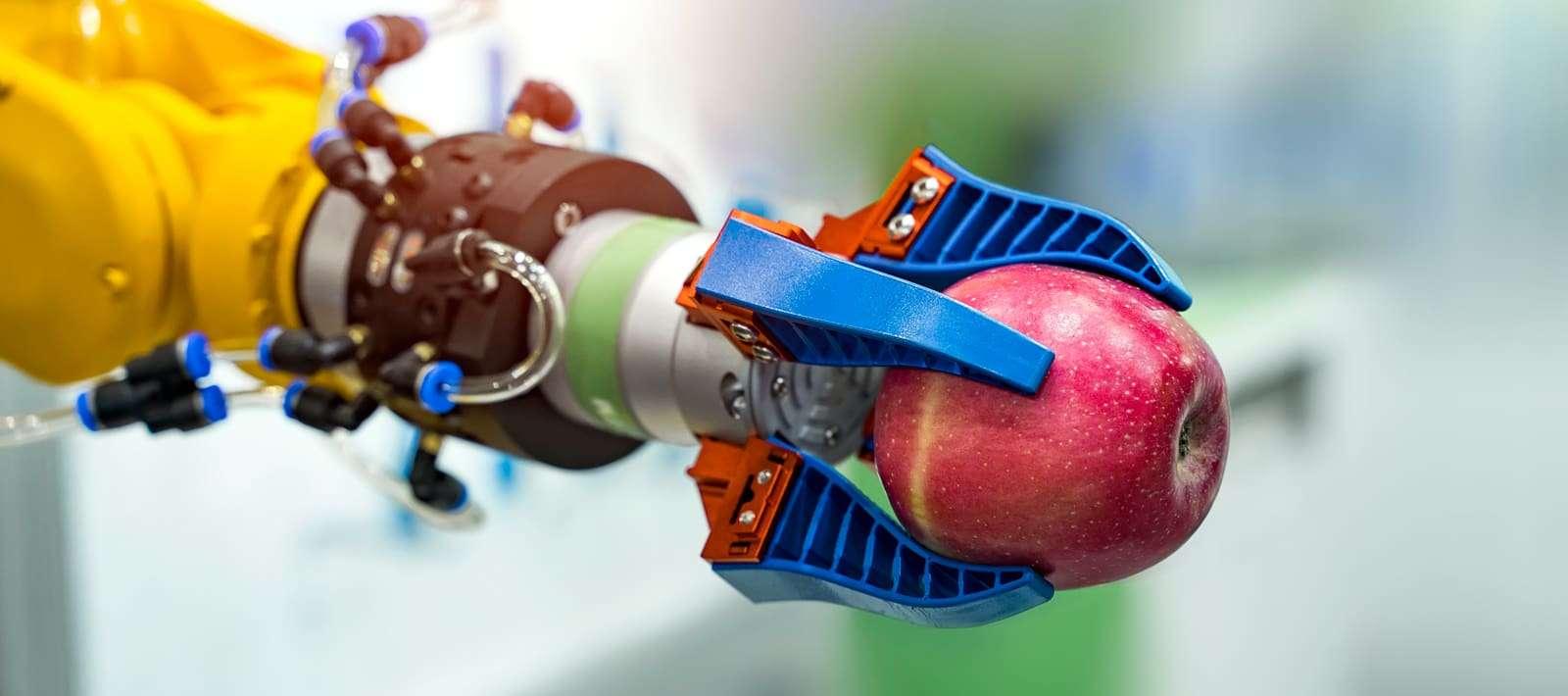 robotic-automation-min