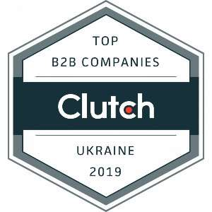 clutch-2019-recognition