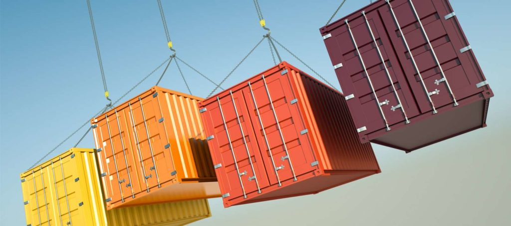 Blockchain in Supply Chain and Transportation: Benefits, Use Cases, Limitations, and Opportunities