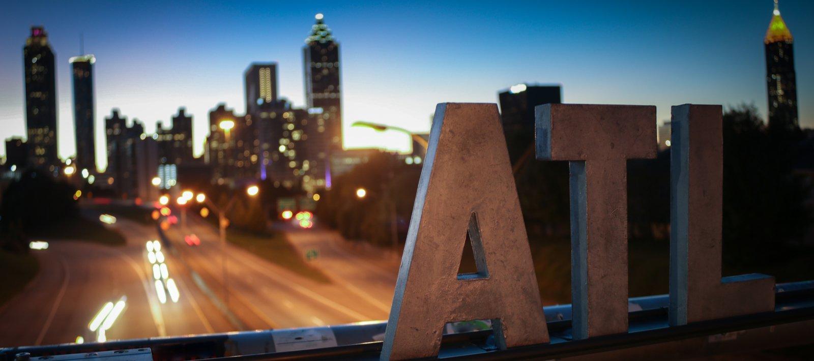 Atlanta_tech_jobs