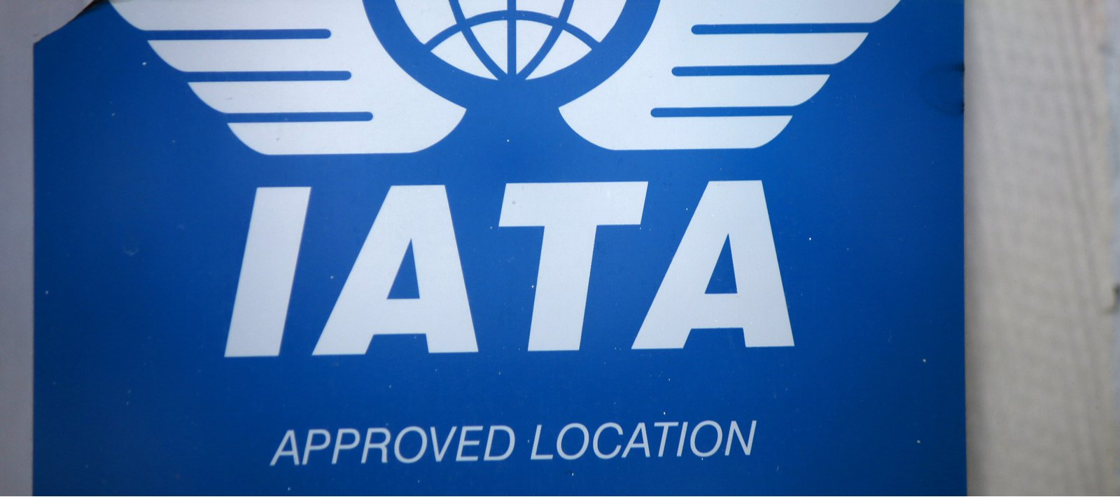 IATA_featured