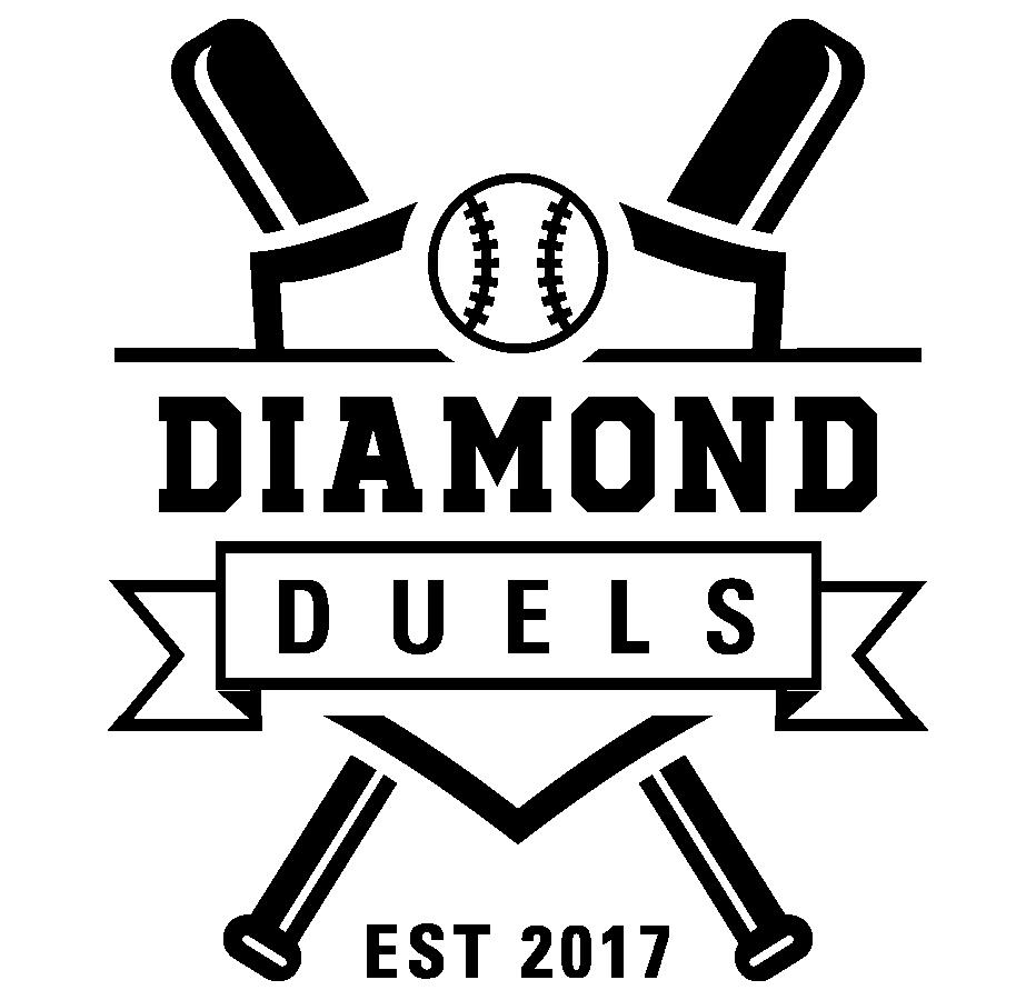 Diamond-Duels_LOGO_SITEICON-932x900
