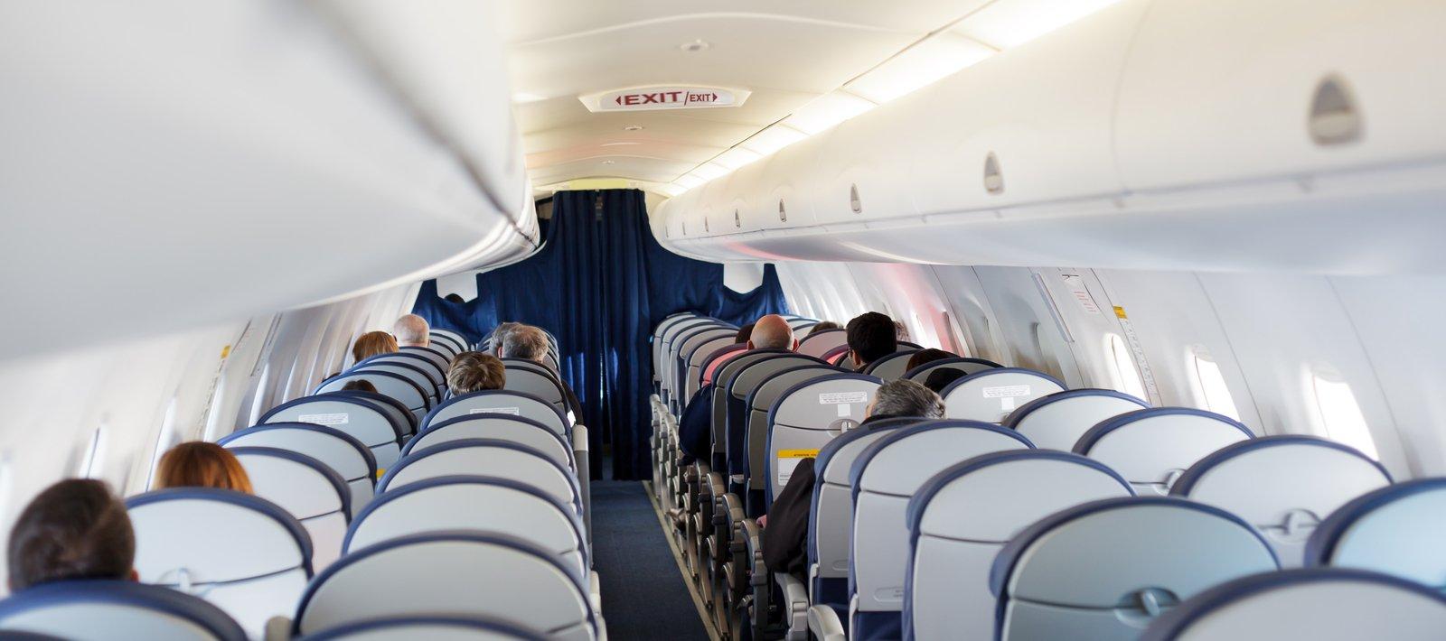 revenue leakage airlines