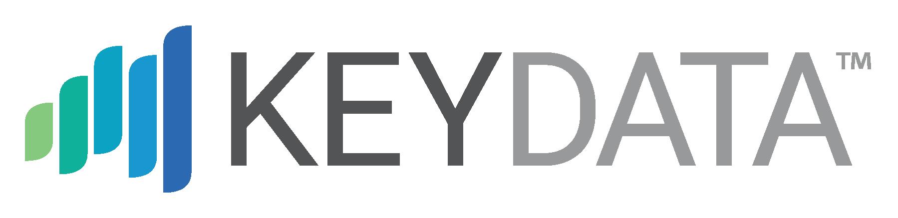 Key-Data-Dashboard-Logo