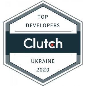 2020年软件开发中的离合器领袖