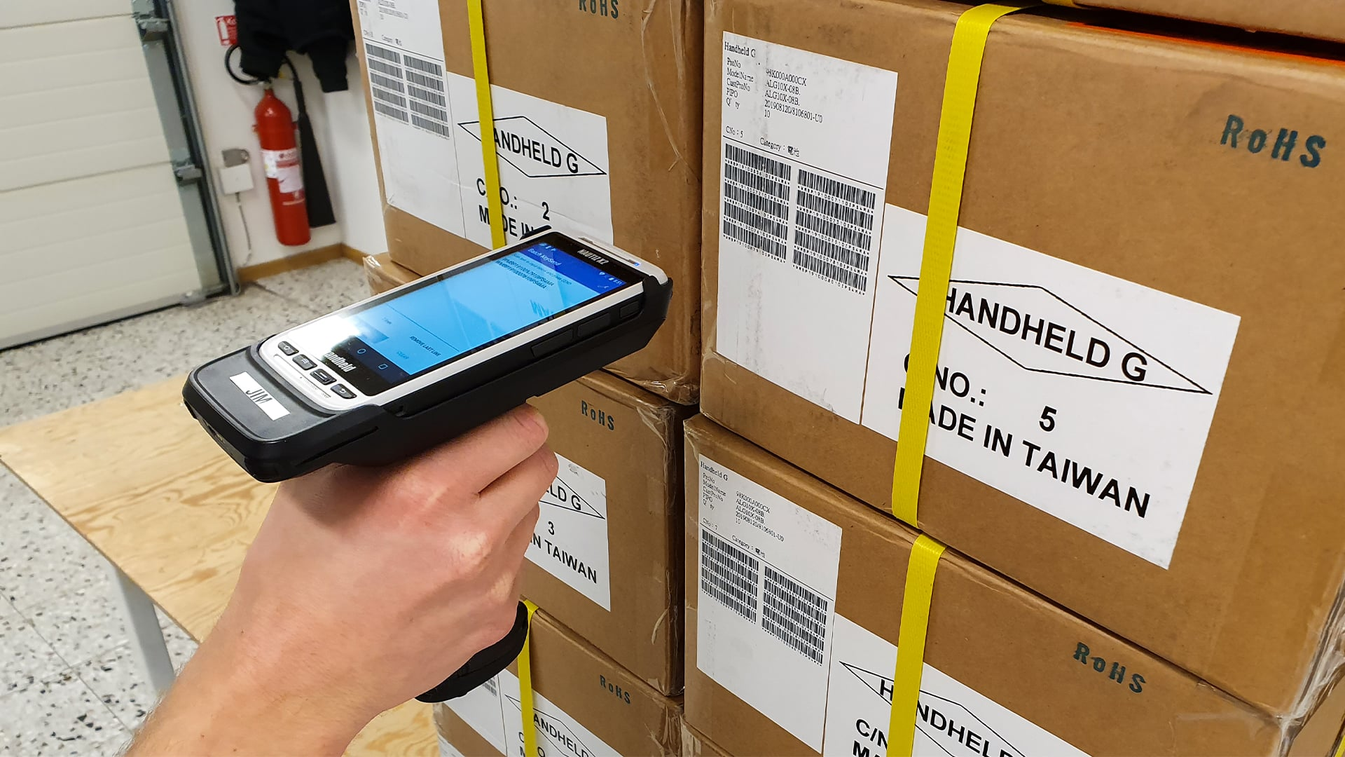 using-mobile-scanning-devices
