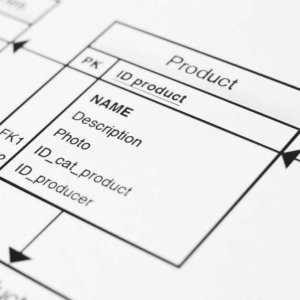 Technical Documentation in Software Development: Types, Best Practices, and Tools