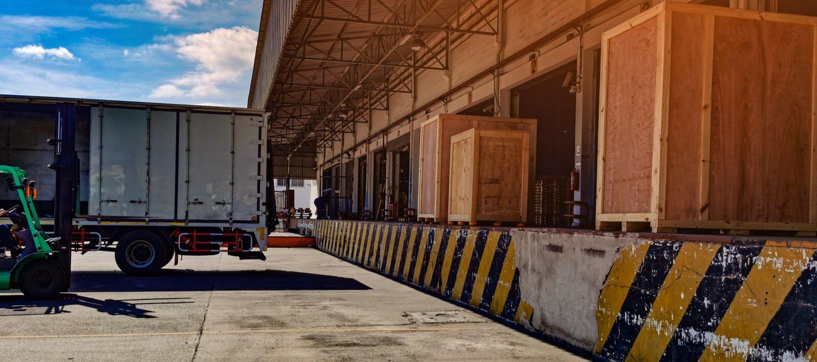 Freight Broker Software