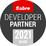 Sabre Developer Partner Program