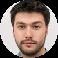 hosting-data-alex-williams