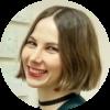 Margo_Sakova_Marketing_Manager