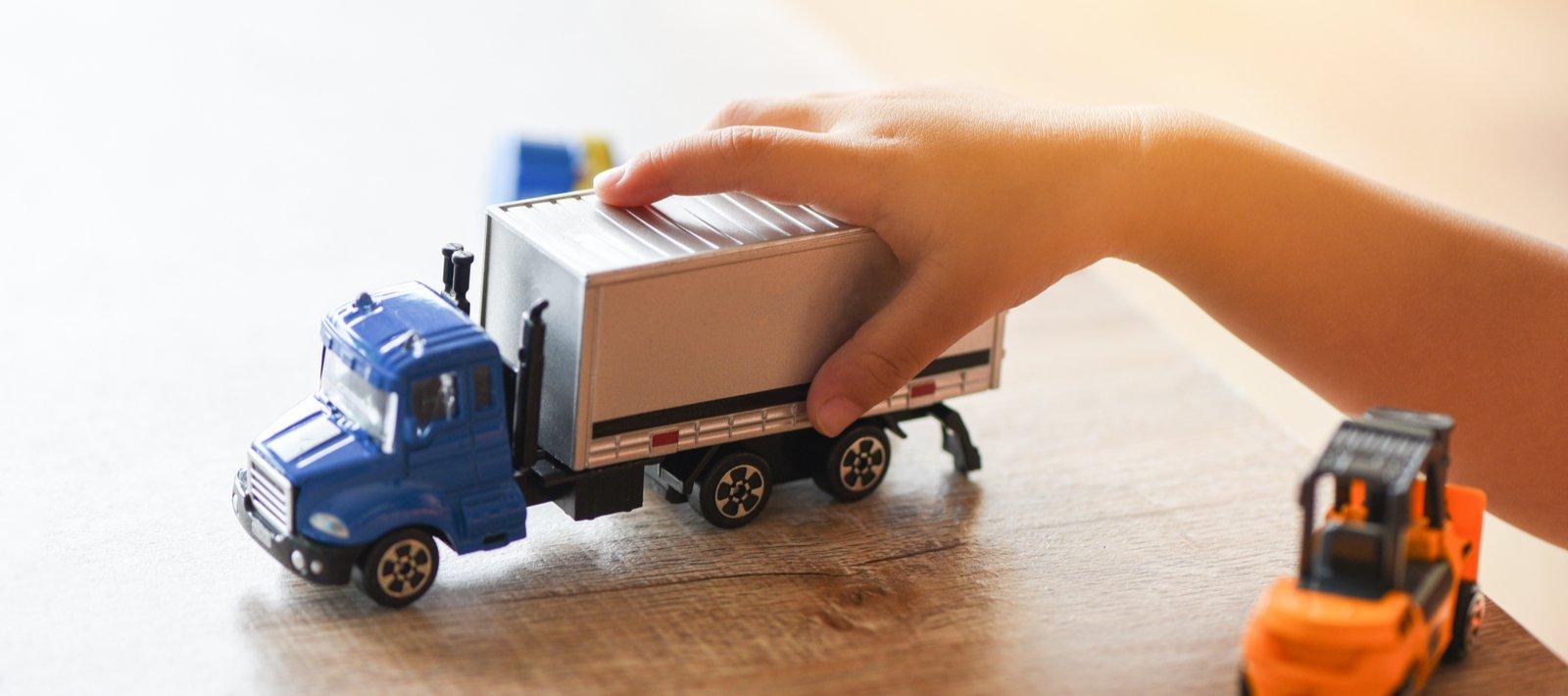 truck_telematics
