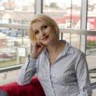 Nataliia Tarnopolska