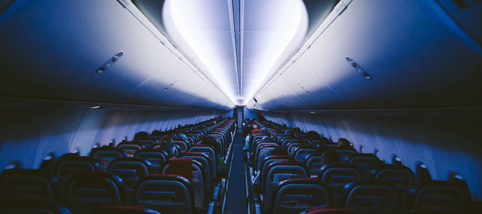 dynamic pricing airlines