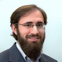 Gilad David Maayan from AgileSEO